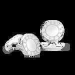 Zeraus cufflinks, GE17005-AG_V