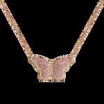 Colgante de Amuletos de Frida, PT19046-ORZR_V