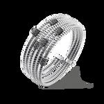 Pulsera de Argento, PU14021-AGESP_V