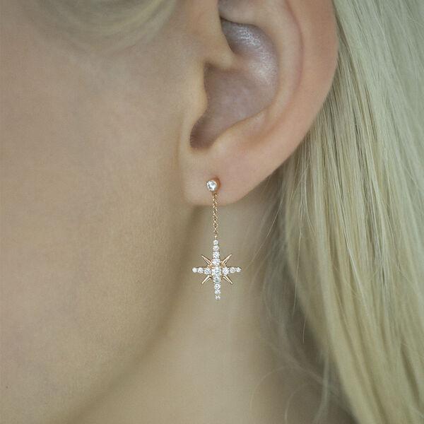 Orion earring, PE18026-ORD_V