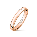 Alianza de boda, AL8020-ORT1