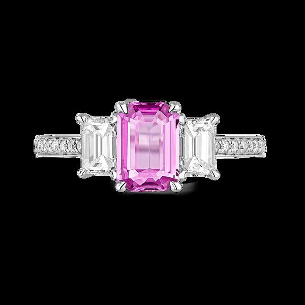 New Bern Ring, SO20042-OBZRD_V