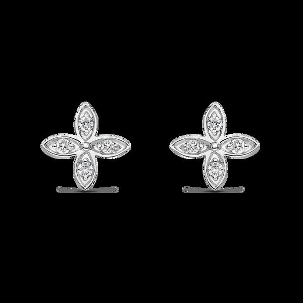 Cosette earrings, PE19128-OBD_V