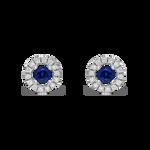 Big Three earrings, PE7031-00Z_V