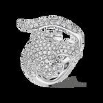 Makech ring, SO15014-OBD_V
