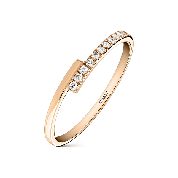 Grace Ring, SO18020-ORD_V