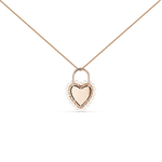 Great Expectations pendant, PT18089-ORPB_V