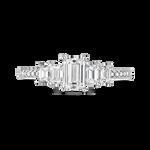 New Bern Ring, SO20045-OBDTE/A001_V
