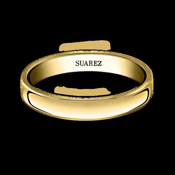 30e50206e203 Alianza de boda