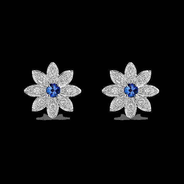 New Bern Earrings, PE20062-OBDZA_V