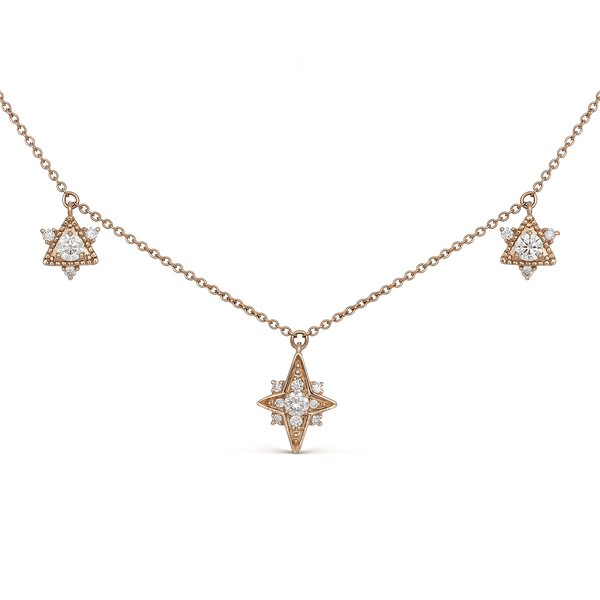 Colgante de Orion, CO17002-ORD_V