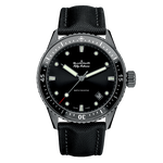 BLANCPAIN FIFTY FATHOMS BATHYSCAPHE 43 MM 5000-0130-B52A, 50000130B52A_V