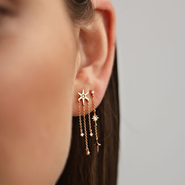 Orion earring, PE19058-ORD_V