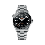 OMEGA SEAMASTER PLANET OCEAN 600M CO-AXIAL MASTER CHRONOMETER 43.5 MM 215.30.44.21.01.001, 21530442101001
