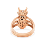 Anillo de Makech, SO16064-ORZMULTDM