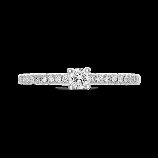 Grace ring, SO17001-OBD015_V