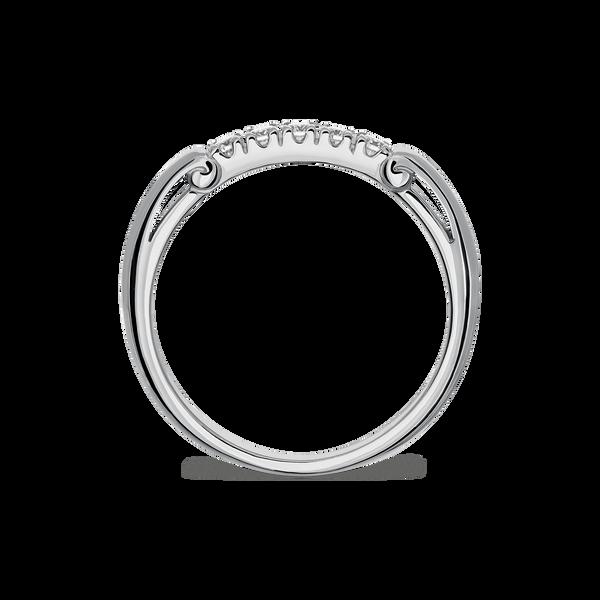 Engagement ring, AL17009-OBD_V