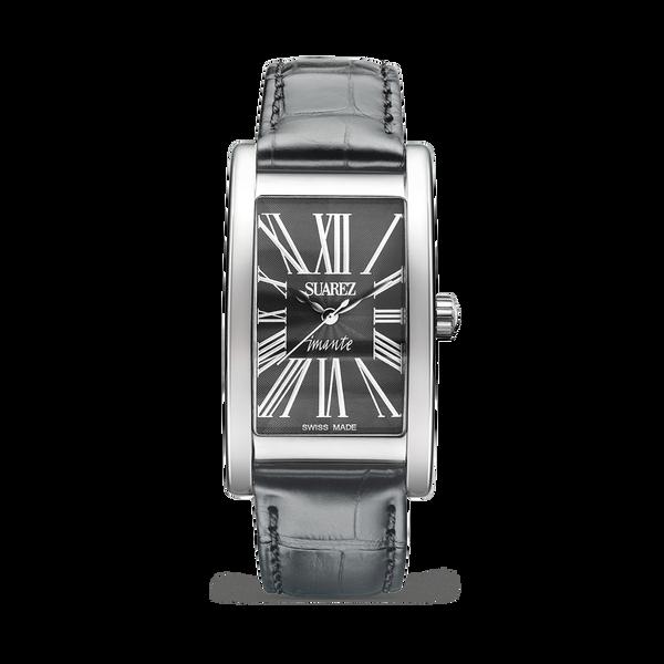 Reloj Imante, IMANTE-AC-GREY_V