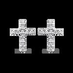 Pendientes de Grace, PE14016-OBD_V