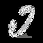 Argento bracelet, PU19005-AG_V