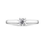 订婚戒指, SL17004-00D030/DVS1_V