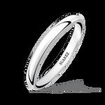 Alianza de boda, AL8017_OB_V