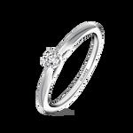 订婚戒指, SL16007-00D008_V