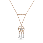 Elia pendant, PT18042-OROBD_V