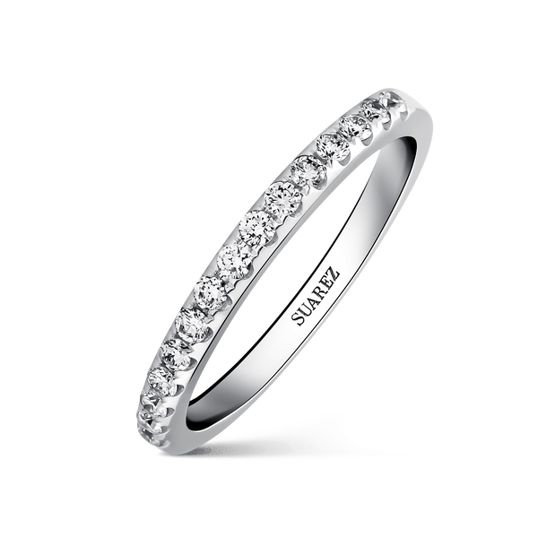 订婚戒指, AL12010-OBD_V