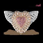 Broche de Amuletos de Frida, BR17002-OBORZRDDM_V