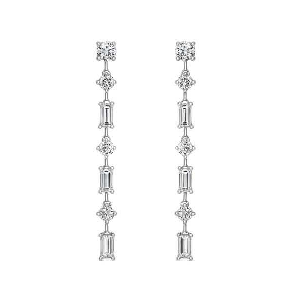 1943 earrings, PE17087-OBBGD_V