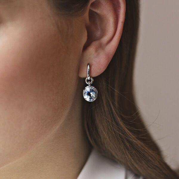Utopian earrings, PE13083-AGTPKY_V