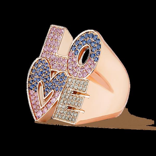 LOVE RING, SO20049-ORZMULT_V