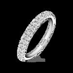 Grace Ring, AL18003-OBD002_V
