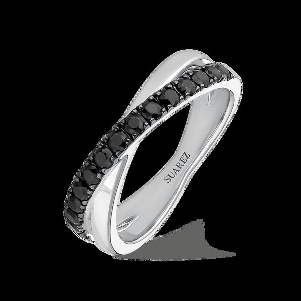 ARGENTO RING, SO16043-AGESP_V