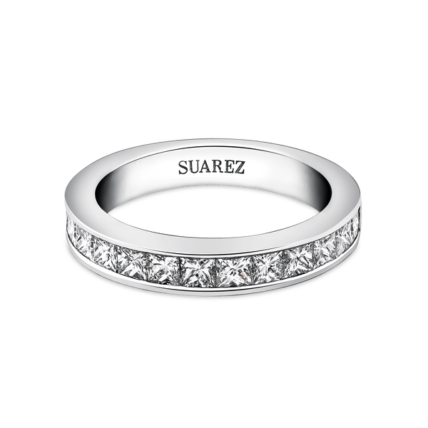 订婚戒指, AL9208-OBDA_V
