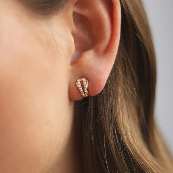 Mad Deco earrings, PE18039-ORD_V