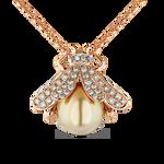 Makech pendant, PT15001-ORPGDM_V