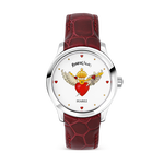 Reloj EVVA, EVVA-ROM-1_V