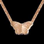 Colgante de Amuletos de Frida, PT19045-ORDZR_V