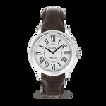 Reloj EVVA, CORMCHOCOLATE-EVVA_V
