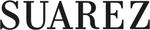Joyería Suárez Logo