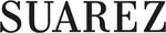 Joyería Suarez Logo