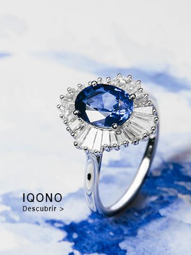 IQONO