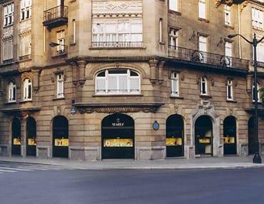 Bilbao 63