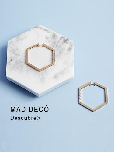 MAD DECO