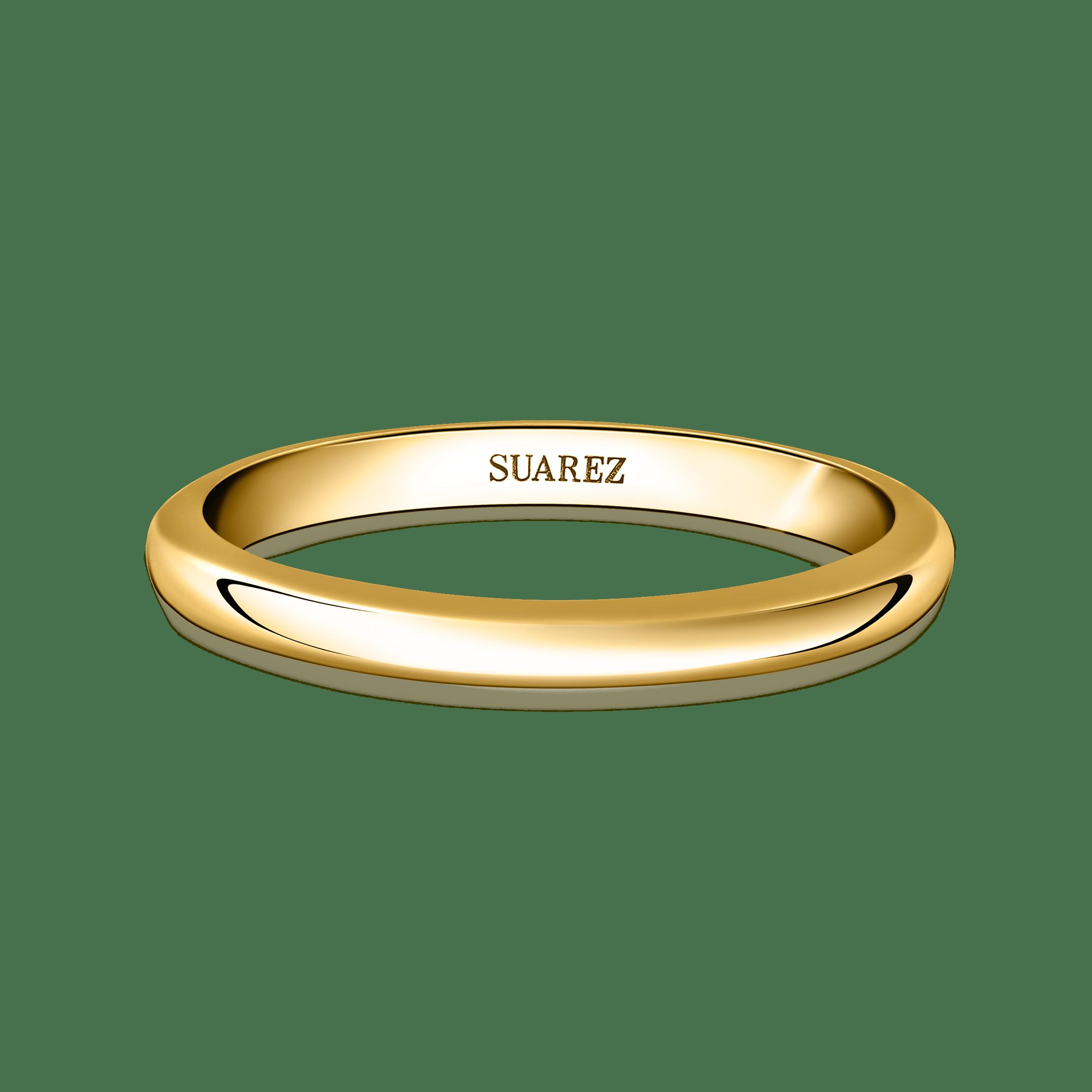 b13e8abeb3e3 Alianzas de boda